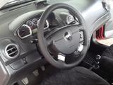Chevrolet Aveo 2008 года за 2 200 000 тг. в Мерке – фото 3