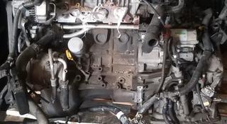 Двигатель акпп 3s-fe Привозной Япония в Усть-Каменогорск