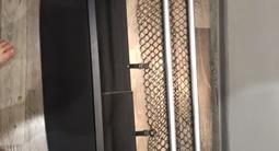 Шторка багажника и сетка багажника за 50 000 тг. в Актобе