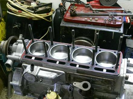 Предоставляем ГАРАНТИЮ Ремонт двигателей бензиновых ремонт двигателей дизе в Алматы