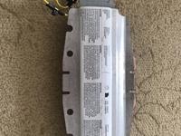 Подушка безопасности BMW X5 BMW X6 за 35 000 тг. в Костанай
