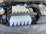 Радиатор кондиционера Volkswagen Passat B6 за 35 000 тг. в Шымкент – фото 4