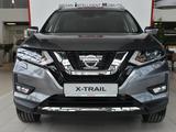 Nissan X-Trail 2021 года за 11 728 000 тг. в Атырау