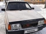 ВАЗ (Lada) 2109 (хэтчбек) 1996 года за 750 000 тг. в Усть-Каменогорск