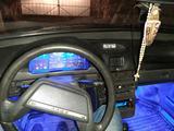 ВАЗ (Lada) 2109 (хэтчбек) 1996 года за 750 000 тг. в Усть-Каменогорск – фото 3
