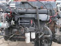Двигатель на Вольво в Атырау
