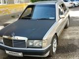 Mercedes-Benz 190 1990 года за 1 400 000 тг. в Усть-Каменогорск