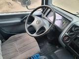 Mercedes-Benz  Atego 2002 года за 8 000 000 тг. в Уральск – фото 5