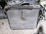 Радиаторы за 20 000 тг. в Алматы – фото 2