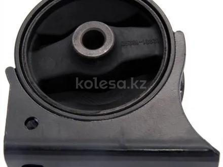 Подушка двигателя хундай за 12 500 тг. в Алматы