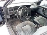 Fiat Tempra 1992 года за 214 570 тг. в Караганда – фото 2