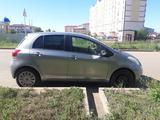Toyota Yaris 2010 года за 2 700 000 тг. в Уральск – фото 2