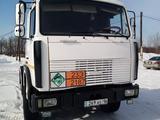 МАЗ  642208 2011 года за 7 500 000 тг. в Семей