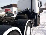 МАЗ  642208 2011 года за 7 500 000 тг. в Семей – фото 2