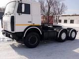 МАЗ  642208 2011 года за 7 500 000 тг. в Семей – фото 4