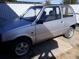 ВАЗ (Lada) 1111 Ока 2006 года за 500 000 тг. в Уральск – фото 4