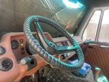 Mercedes-Benz 1995 года за 1 400 000 тг. в Алматы – фото 3