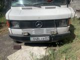 Mercedes-Benz 1995 года за 1 400 000 тг. в Алматы – фото 5