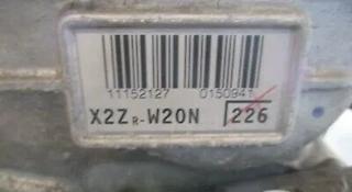 Toyota Matrix 1.8 л 2zr-FE двигатель в Алматы