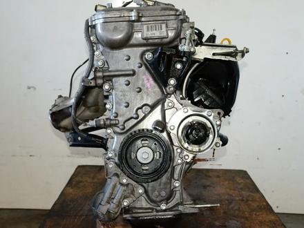 Toyota Matrix 1.8 л 2zr-FE двигатель в Алматы – фото 2