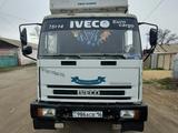 Iveco 1997 года за 4 000 000 тг. в Семей