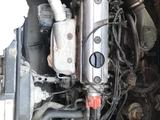 Абууский матор с каробками двиг 1, 6 в Капшагай