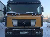 Shacman  40 тонник 2007 года за 8 000 000 тг. в Костанай