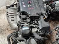 Двигатель 1G-FE Beams 2.0 за 400 000 тг. в Актау
