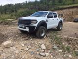 Ford Ranger 2012 года за 7 100 000 тг. в Алматы