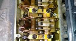 Двигатель honda odyssey 2.3 за 180 000 тг. в Алматы