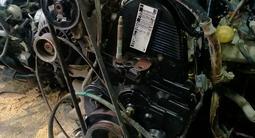 Двигатель honda odyssey 2.3 за 180 000 тг. в Алматы – фото 3