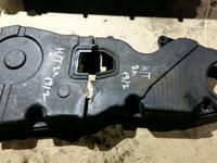 Защита грм ремня хундай 2.0 g4gc за 10 000 тг. в Караганда