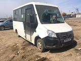ГАЗ ГАЗель 2015 года за 4 700 000 тг. в Нур-Султан (Астана)