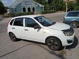 ВАЗ (Lada) Kalina 2192 (хэтчбек) 2013 года за 2 200 000 тг. в Караганда – фото 4