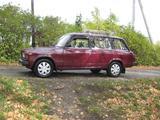 ВАЗ (Lada) 2104 2001 года за 1 650 000 тг. в Усть-Каменогорск – фото 3