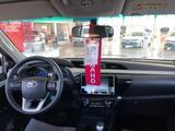 Toyota Hilux 2019 года за 16 800 000 тг. в Актау – фото 4