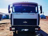 МАЗ 2006 года за 6 000 000 тг. в Нур-Султан (Астана)