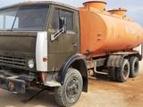 КамАЗ 1984 года за 4 000 000 тг. в Актау – фото 2