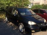 Chevrolet Rezzo 2005 года за 2 400 000 тг. в Павлодар