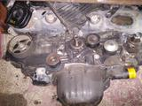 Двигатель Ej16e за 100 000 тг. в Талдыкорган