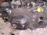 Двигатель Ej16e за 100 000 тг. в Талдыкорган – фото 2