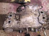 Двигатель Ej16e за 100 000 тг. в Талдыкорган – фото 3