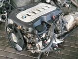 Двигатель за 420 000 тг. в Алматы – фото 2