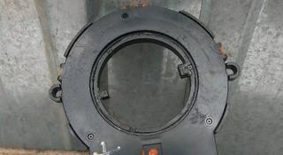 Датчик угла поворота руля за 12 000 тг. в Алматы