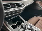 BMW X7 2021 года за 53 500 000 тг. в Нур-Султан (Астана) – фото 4