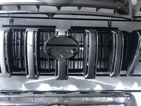Решотка радиатора на ПРАДО 150 за 24 000 тг. в Нур-Султан (Астана)
