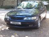 Opel Vectra 1996 года за 1 100 000 тг. в Павлодар