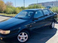 Volkswagen Passat 1994 года за 1 530 000 тг. в Петропавловск