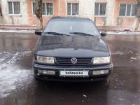 Volkswagen Passat 1994 года за 1 300 000 тг. в Костанай