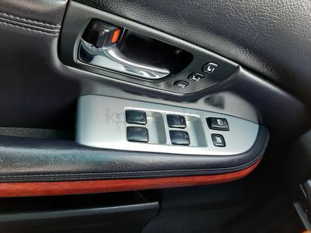 Lexus RX 300 2004 года за 6 700 000 тг. в Шымкент – фото 24